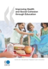 Educational Research and Innovation Improving Health and Social Cohesion through Education - eBook