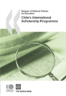 Reviews of National Policies for Education Chile's International Scholarship Programme - eBook