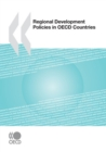 Regional Development Policies in OECD Countries - eBook