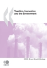 Taxation, Innovation and the Environment - eBook