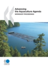 Advancing the Aquaculture Agenda Workshop Proceedings - eBook