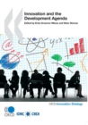 Innovation and the Development Agenda - eBook