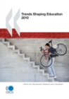 Trends Shaping Education 2010 - eBook