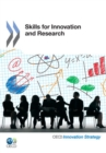 Skills for Innovation and Research - eBook
