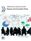 OECD Reviews of Regional Innovation Regions and Innovation Policy - eBook