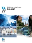 OECD Urban Policy Reviews, Poland 2011 - eBook