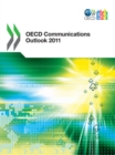 OECD Communications Outlook 2011 - eBook