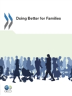 Doing Better for Families - eBook