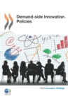 Demand-side Innovation Policies - eBook