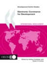 Development Centre Studies Electronic Commerce for Development - eBook