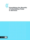 Quantifying the Benefits of Liberalising Trade in Services - eBook