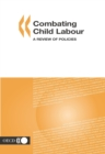 Combating Child Labour A Review of Policies - eBook