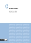 Road Safety Impact of New Technologies - eBook