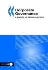 Corporate Governance A Survey of OECD Countries - eBook