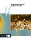 Keeping Children Safe in Traffic - eBook