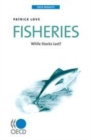 OECD Insights Fisheries While Stocks Last? - eBook
