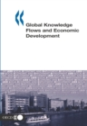 Local Economic and Employment Development (LEED) Global Knowledge Flows and Economic Development - eBook