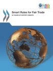 Smart Rules for Fair Trade 50 years of Export Credits - eBook