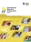International Migration Outlook 2011 - eBook