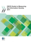 OECD Guide to Measuring the Information Society 2011 - eBook