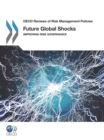 OECD Reviews of Risk Management Policies Future Global Shocks Improving Risk Governance - eBook