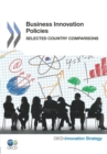 Business Innovation Policies Selected Country Comparisons - eBook