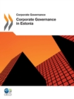Corporate Governance in Estonia 2011 - eBook