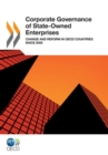 Corporate Governance of State-Owned Enterprises Change and Reform in OECD Countries since 2005 - eBook