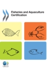 Fisheries and Aquaculture Certification - eBook