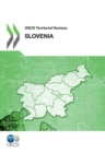 OECD Territorial Reviews: Slovenia 2011 - eBook