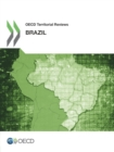 OECD Territorial Reviews: Brazil 2013 - eBook