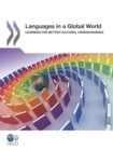 Educational Research and Innovation Languages in a Global World Learning for Better Cultural Understanding - eBook