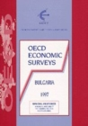 OECD Economic Surveys: Bulgaria 1997 - eBook