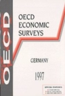 OECD Economic Surveys: Germany 1997 - eBook