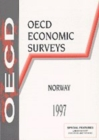 OECD Economic Surveys: Norway 1997 - eBook