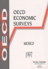 OECD Economic Surveys: Mexico 1997 - eBook