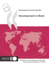 Development Centre Studies Development is back - eBook