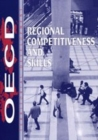 Regional Competitiveness and Skills - eBook