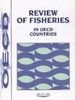 Review of Fisheries in OECD Countries 1997 Policies and Summary Statistics - eBook