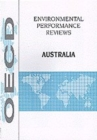 OECD Environmental Performance Reviews: Australia 1998 - eBook