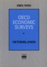 OECD Economic Surveys: Netherlands 1990 - eBook
