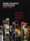 OECD Employment Outlook 1998 June - eBook