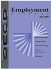 OECD Employment Outlook 1997 July - eBook