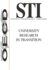 University Research in Transition - eBook