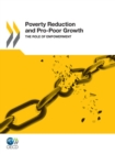 Poverty Reduction and Pro-Poor Growth The Role of Empowerment - eBook