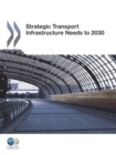Strategic Transport Infrastructure Needs to 2030 - eBook