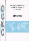 OECD Environmental Performance Reviews: Denmark 1999 - eBook
