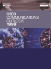 OECD Communications Outlook 1999 - eBook