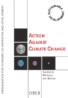 Action Against Climate Change The Kyoto Protocol and Beyond - eBook