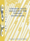 Programme on Educational Building - PEB Papers Strategic Asset Management for Tertiary Institutions - eBook